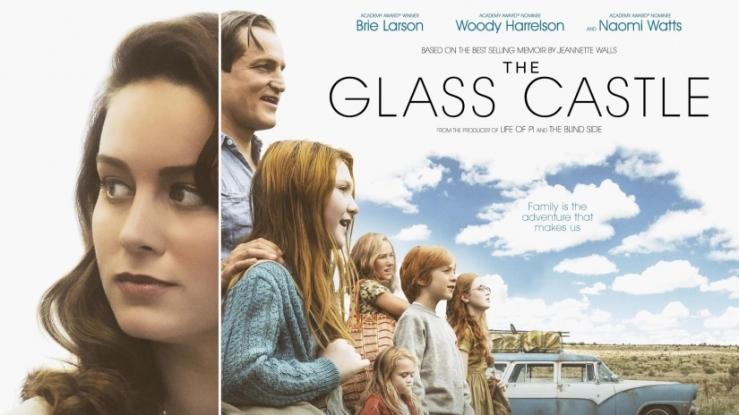 glass_castle
